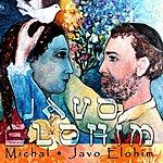 Michal Javo Elohim