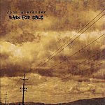 John Alexander Rain For Sale