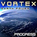 Vortex Earth Power EP