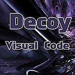 Decoy Visual Code