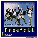 Freefall After School