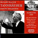 Joseph Keilberth Richard Wagner: Tannhäuser