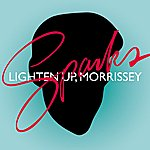 Sparks Lighten Up, Morrissey
