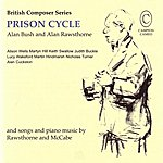 Martyn Hill Prison Cycle