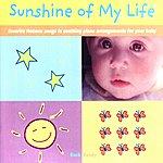Randy Klein Sunshine Of My Life