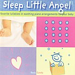 Randy Klein Sleep Little Angel