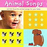 Randy Klein Animal Songs
