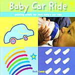 Randy Klein Baby Car Ride