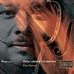 Roby Lakatos Fire Dance