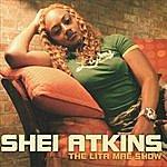 Shei Atkins The Lita Mae Show