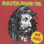 The Aggrovators Rasta Dub' 76