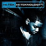 Hi-Tek Hi-Teknology 3