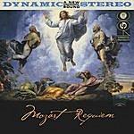 London Festival Orchestra Mozart: Requiem