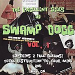 Swamp Dogg The Excellent Sides Of Swamp Dogg, Vol.1