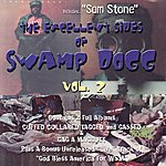 Swamp Dogg The Excellent Sides Of Swamp Dogg, Vol.2
