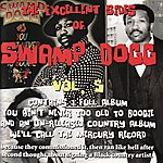 Swamp Dogg The Excellent Sides Of Swamp Dogg, Vol.5
