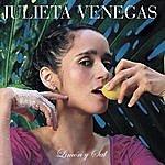 Julieta Venegas Limon Y Sal (Bonus Track1)