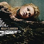 Kelly Clarkson Because Of You: Remixes