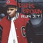 Chris Brown Run It! (Feat. Juelz Santana)(Single)