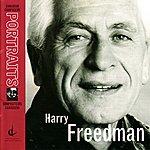 Nexus Canadian Composers Portraits: Harry Freedman
