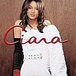 Ciara Goodies (Feat. Petey Pablo)