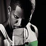 Jamie Foxx Extravaganza (Radio Edit) (Feat. Kanye West)