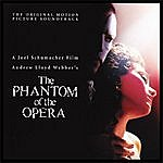 "Andrew Lloyd Webber Music Of The Night And All I Ask Of You From ""The Phantom Of The Opera"""