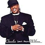 Charlie Wilson Charlie, Last Name Wilson (Single)