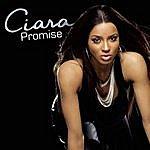 Ciara Promise (Single)