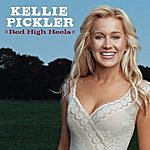 Kellie Pickler Red High Heels (Single)