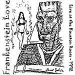 Daniel Johnston Frankenstein Love [Live]