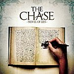 The Chase Novel Of Lies