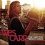Wes Carr The Way The World Looks
