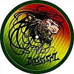 OSC Bassism 001