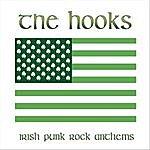 Hooks Irish Punk Rock Anthems