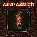 Amon Amarth Once Sent From The Golden Hall (Bonus Edition)