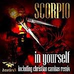 Scorpio In Yourself