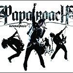 Papa Roach Metamorphosis (Edited)