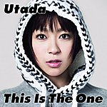 Utada This Is The One