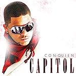 Capitol Quartet Con-Quien