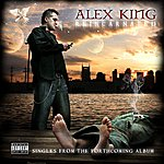 Alex King Reincarnated EP (Parental Advisory)