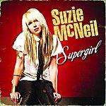 Suzie McNeil Supergirl