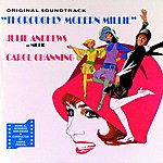 Julie Andrews Thoroughly Modern Millie: Original Soundtrack