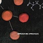 Groove Armada EP