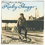 Ricky Skaggs Comin' Home To Stay