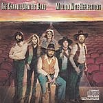The Charlie Daniels Band Million Mile Reflections