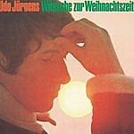 Udo Jürgens Wünsche Zur Weihnachtszeit