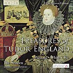 Harry Christophers Treasures Of Tudor England