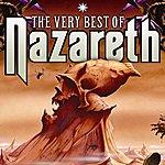 Nazareth The Very Best Of