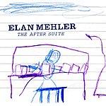 Elan Mehler The After Suite
